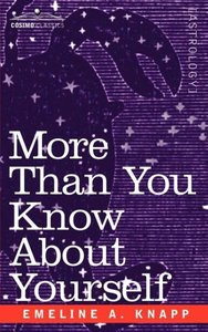 More Than You Know about Yourself