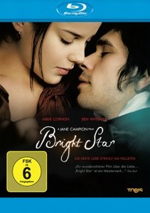 Bright Star BD