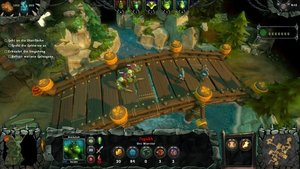 Dungeons 2 - Limited Day-1-Edition