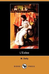 L'Exilee (Dodo Press)