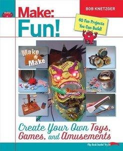 Make Fun!