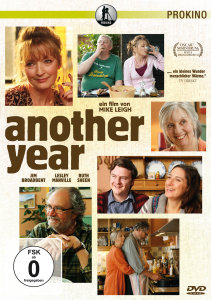Another Year (DVD)