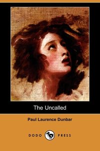 UNCALLED (DODO PRESS)