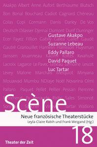 Scène 18