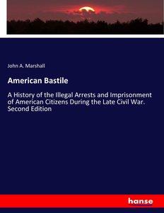 American Bastile