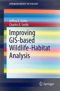 Improving GIS-based Wildlife-Habitat Analysis