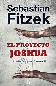 Fitzek, S: Proyecto Joshua