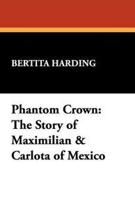 Phantom Crown
