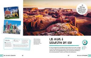 Lonely Planet Bildband Ab in die Flitterwochen!