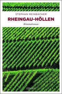 Rheingau-Höllen