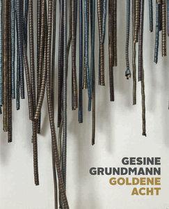 Gesine Grundmann