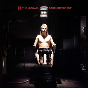 The Michael Schenker Group