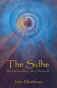 The Sidhe