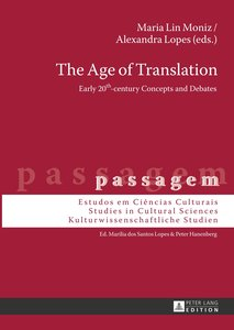 The Age of Translation