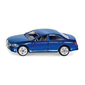 SIKU Mercedes-Benz E 350 CDI