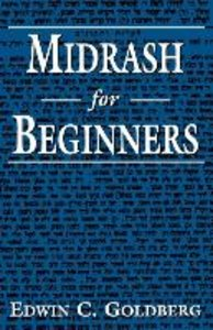 Midrash for Beginners