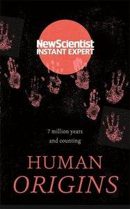 New Scientist: Human Origins