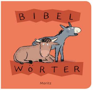 Bibelwörter