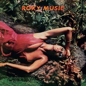 Stranded (Vinyl)