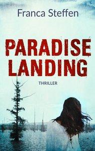 Paradise Landing