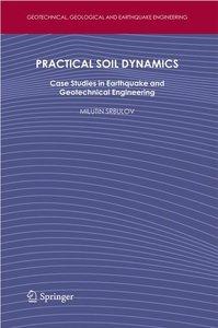 Practical Soil Dynamics