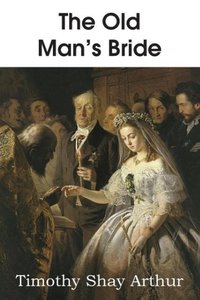 The Old Man's Bride
