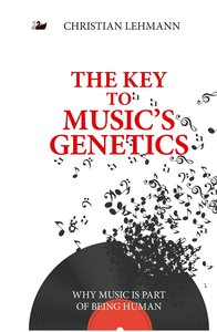 The Key to Music S Genetics
