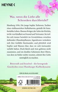 Oleanderfrauen