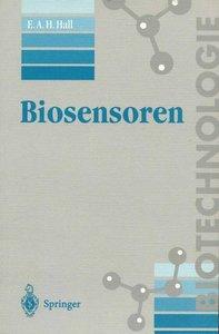 Biosensoren