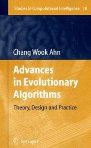 Advances in Evolutionary Algorithms