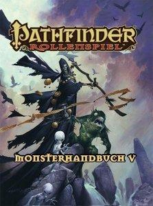 Monsterhandbuch 5