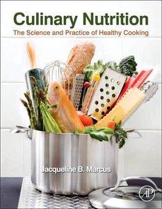 Culinary Nutrition