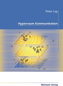 Hyperraum Kommunikation