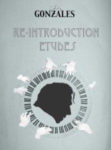 Re-Introduction Etudes