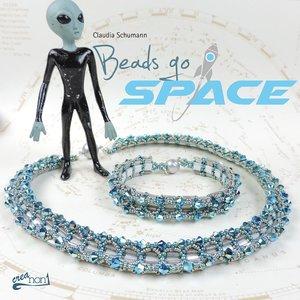 Beads go Space