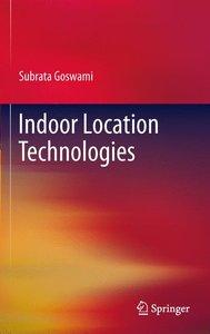 Indoor Location Technologies