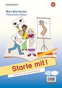 Starte mit!