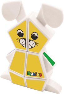 Rubik\'s Junior Bunny