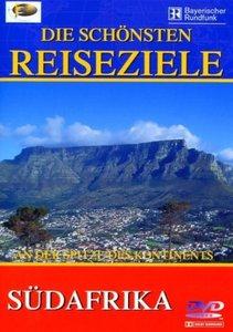 Fernweh - Südafrika - An der Spitze des Kontinents
