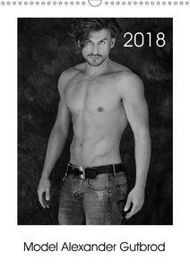 Model Alexander Gutbrod