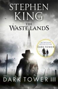 The Dark Tower 3. The Waste Lands