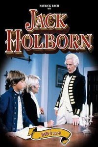 Jack Holborn-DVD 3