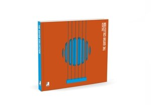 The Guitar Collection (inkl. 1 Vinyl + MP3 Download-Code)