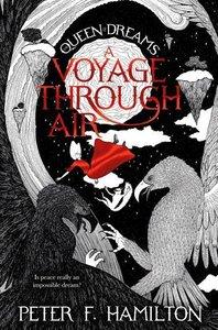 A Voyage Through Air