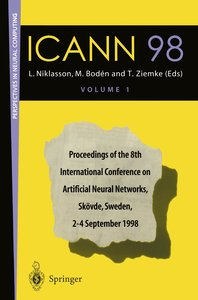 ICANN 98