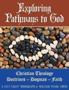 Exploring Pathways to God