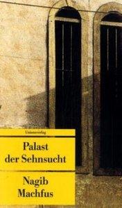 Palast der Sehnsucht