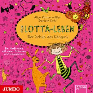 Mein Lotta-Leben [10]