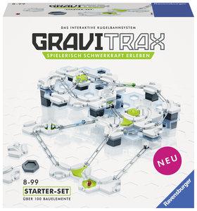 Starter-Set GraviTrax