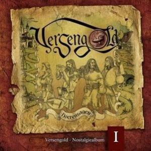 Hörensagen-Nostalgiealbum I